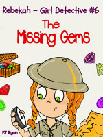 The Missing Gems