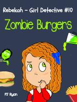 Zombie Burgers