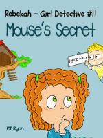 Mouse's Secret
