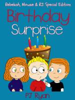 04-RMRJ-BirthdaySurprisex500