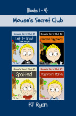 Mouse-FrontCover-1-4