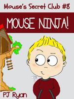 Mouse Ninja!