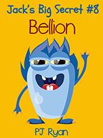 Bellion