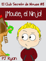 El Club Secreto de Mouse #8