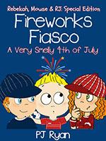 Fireworks Fiasco