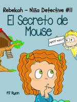 El Secreto de Mouse