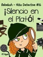 ¡Silencio en el Plató!